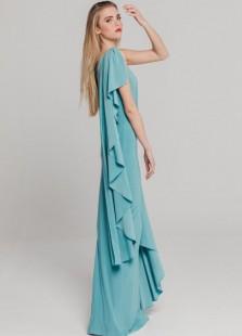 FALIA DRESS