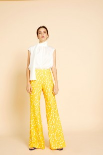 SELMA TROUSERS