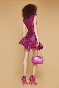 ANIYE BY TUBINO WILLA DRESS